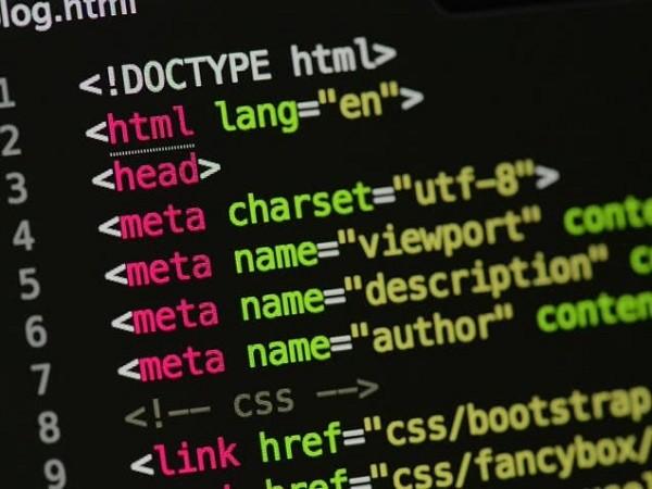 تگ head چیست؟ | آموزش تگ head در HTML