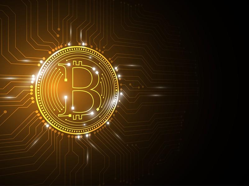 بیت کوین | bitCoin