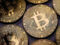 بیت کوین | bit coin