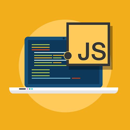 جاوا اسکریپت چگونه کار میکند؟