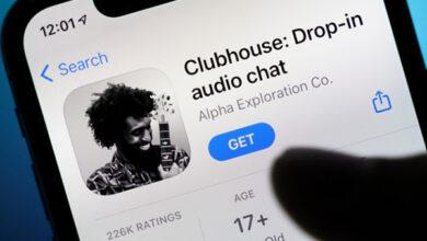 Clubhouse چیست؟ نحوه ی عضویت در کلاب هاوس