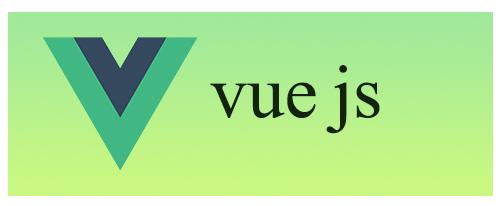 فریم ورک VUE JS